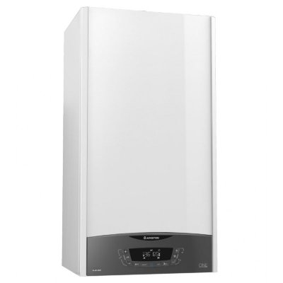 boiler-ariston-clas-one-system-24-ff